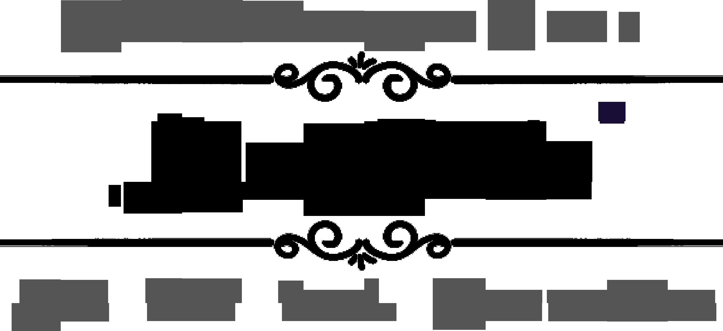 Zur Glocke – Traditionsgasthaus